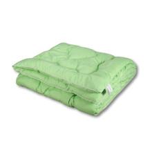 Одеяло бамбук 300гр - м/ф арт.ФЛ-3