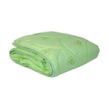 Одеяло бамбук 300гр - тик арт. ФЛ-4