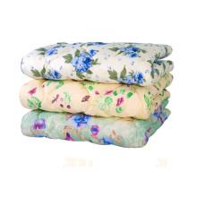 Одеяло экофайбер детское арт.ФЛ-20 Размер - 110х140
