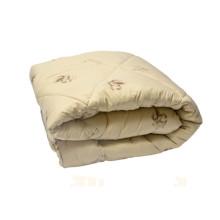Одеяло верблюжья шерсть стандарт - тик АРТ. МО-8