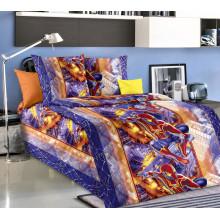 Комплект постельного белья детский Ультра