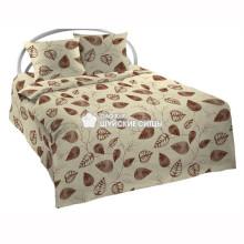 Комплект постельного белья 98511