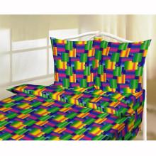 Комплект постельного белья 6267