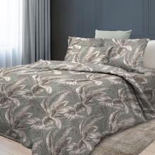 Комплект постельного белья Готье