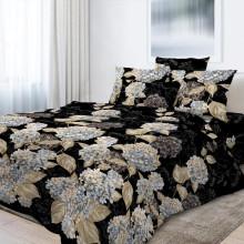 Комплект постельного белья Люция