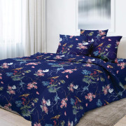 Комплект постельного белья Мирабель