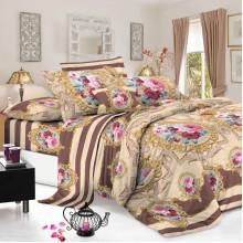Комплект постельного белья Беатрис