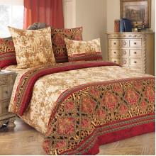 Комплект постельного белья Императрица