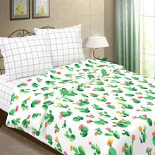 Комплект постельного белья Аризона