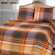 Комплект постельного белья Пикник