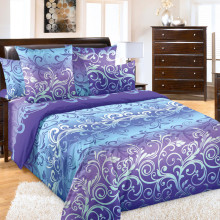 Комплект постельного белья Фрея