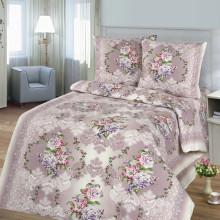 Комплект постельного белья Мадлен