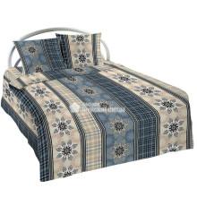 Комплект постельного белья 88991
