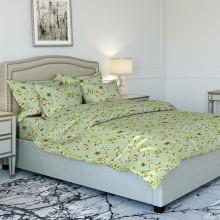 Комплект постельного белья Восходы вид-1