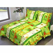 Комплект постельного белья Стамбул вид-2