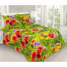 Комплект постельного белья 1430