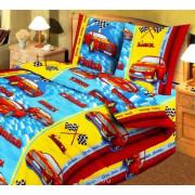 Комплект постельного белья Мажор