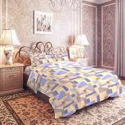 Комплект постельного белья Арабески 356-1