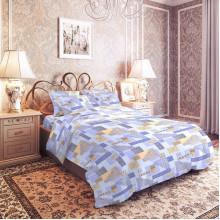 Комплект постельного белья Арабески 356-2