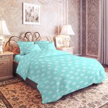 Комплект постельного белья Пушинка вид-2