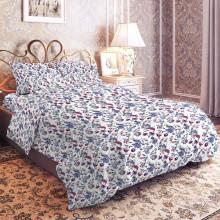 Комплект постельного белья Старина