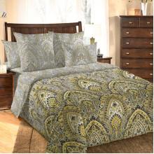 Комплект постельного белья Акапелла