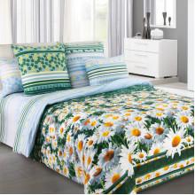 Комплект постельного белья Простор
