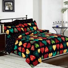 Комплект постельного белья Сэра