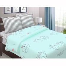 Комплект постельного белья Ля-Мурр вид-3