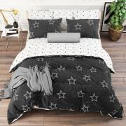 Комплект постельного белья Звёздное небо