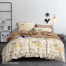 Комплект постельного белья Франкет