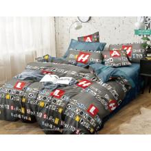 Комплект постельного белья Джаббер