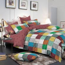 Комплект постельного белья Палитра