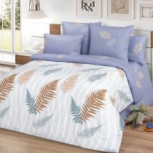 Комплект постельного белья Папоротник