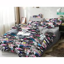 Комплект постельного белья Стайл