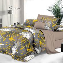 Комплект постельного белья Чолита