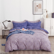 Комплект постельного белья Элен