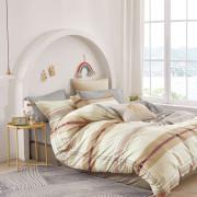 Комплект постельного белья Бенжамен