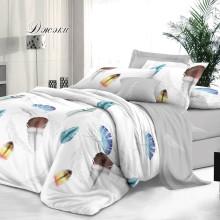 Комплект постельного белья Джэки