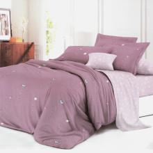 Комплект постельного белья Тильда