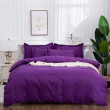 Комплект постельного белья Фиолет