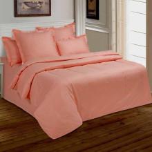 Комплект постельного белья Коралл