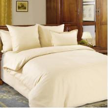 Комплект постельного белья Золото