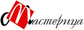 Интернет магазин Мастерица